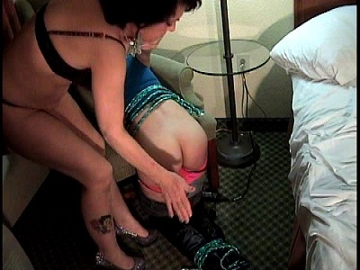 Fee softcore porn